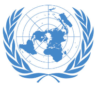 UN/CEFACT Public Review